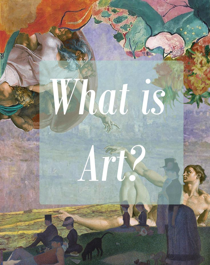whatisartcollage